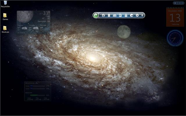 desktopthumb.jpg